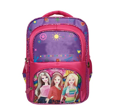Student back pack